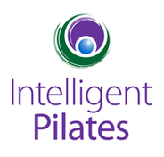 Intelligent Pilates
